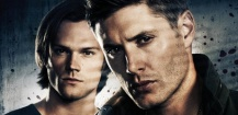 [Comic-Con San Diego] Spin-off de Supernatural + des trailers CW